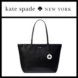 Kate Spade New York Tanya Tote NWT